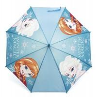 Чадър на Ана и Елза от Замръзналото кралство