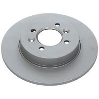 ATE 24011002191 Спирачен диск
