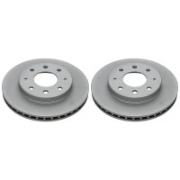 ATE 24012401461 Спирачен диск