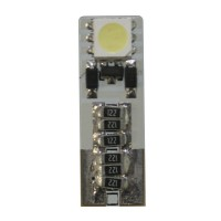 Alpin 81287 Интериорни лед светлини (2 LEDs 12 V SMD)