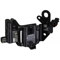 Beru ZS479 Ignition Coil