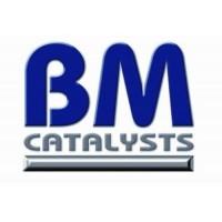 Bm Catalysts BM50183 Тръба за ауспух