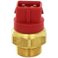 Calorstat TS2613 Термопрекъсвач за вентилатор на радиатор