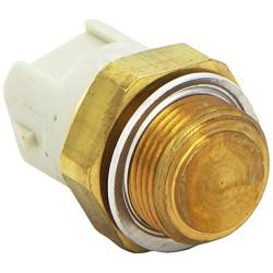 Calorstat TS2616 Термопрекъсвач за вентилатор на радиатор