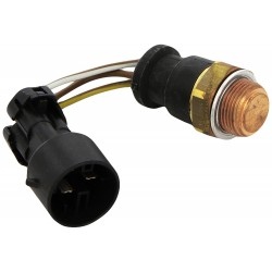 Calorstat TS2632 Термопрекъсвач за вентилатор на радиатор