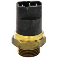 Calorstat TS2633 Термопрекъсвач за вентилатор на радиатор