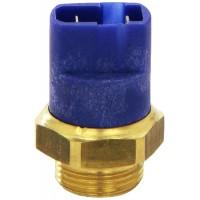Calorstat TS2673 Термопрекъсвач за вентилатор на радиатор