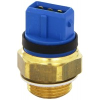 Calorstat TS2679 Термопрекъсвач за вентилатор на радиатор