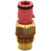 Calorstat TS2686 Термопрекъсвач за вентилатор на радиатор