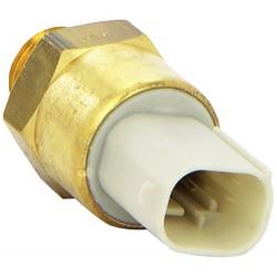 Calorstat TS2705 Термопрекъсвач за вентилатор на радиатор