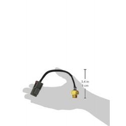 Calorstat TS2871 Термопрекъсвач за вентилатор на радиатор
