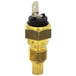 Calorstat WS2535 Датчик за температура на охладителната система