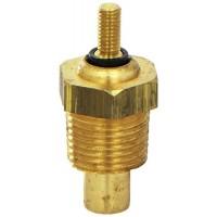 Calorstat WS2648 Датчик за температура на охладителната система