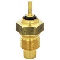 Calorstat WS2651 Датчик за температура на охладителната система