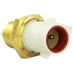 Calorstat WS2686 Датчик за температура на охладителната система