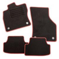 CarFashion 228639 - Мокетени стелки за автомобил заSeat Cordoba