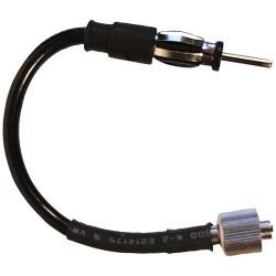 Cartrend 90118 Кабел-адаптер за антена