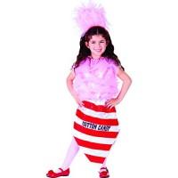 Карнавален костюм. Карнавален костюм за Момиче, Възраст: 8-10 години