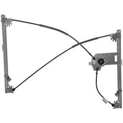 Doga 100638 Прозорец-механизъм,преден,десен