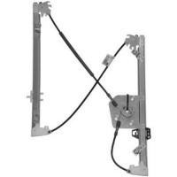 Doga 101272 Прозорец,механизъм,преден,десен
