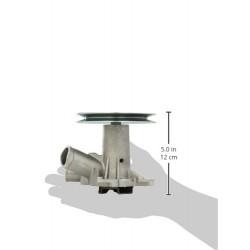Dolz R169ST Водна помпа
