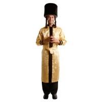 Еврейска роба. Карнавален костюм за Мъж, Размер: S