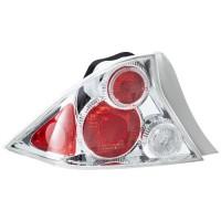 FK Automotive FKRL1011 Хромирани задни светлини