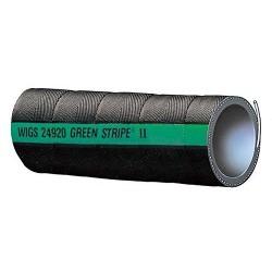 GAT 468500020 Маркуч за радиатор