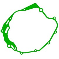 Geiwiz 849187 Clutch Cover Gasket