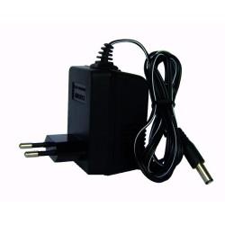 HP 20815 Захранващ адаптер