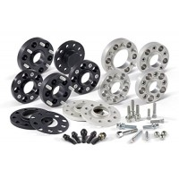 H&R 50155580 Hub Adapter Set