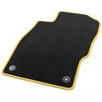 Horsteler 1 08 / 2366 00 20 50 - Мокетени стелки за автомобил  Seat Toledo (3.99-2.00) , Leon (1M) (1.00-08.05)