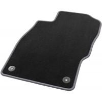 Horsteler 1 08 / 7116 06 20 27 - Мокетени стелки за автомобил за Citroen Jumpy Multispace,по-къса и по-дълга. (02.07-)