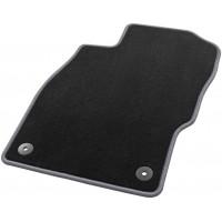 Horsteler 1 08 / 7409 00 20 27 - Мокетени стелки за автомобил за Mitsubishi Lancer Sportback (11.08-)