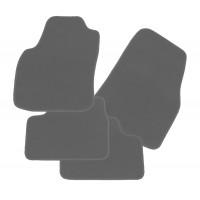 Мокетени стелки за Hyundai Santa Fe Models от10 / 12