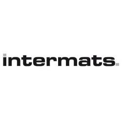 Intermats 410834 - Мокетени стелки за автомобил за a Mercedes S-Klasse Coupé C126,1981-12.1989