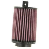 K&N PL-5006 Replacement Air Filter