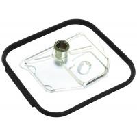 MANN-FILTER H 1810/2 KIT Комлект,филтър,хидравлика за авт.скоростна кутия
