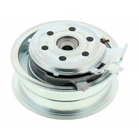 MAPCO 23895 Timing Tensioner kit