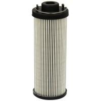 Mann Filter HD 829/2 Филтър,работна хидравлика