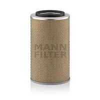 Mann+Hummel C25820 Въздушен филтър