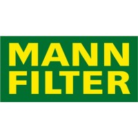Mann+Hummel CU46276 Прахов Филтър,Ивеко