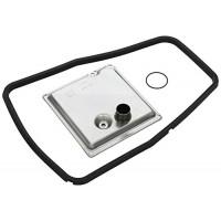 Mann+Hummel H16151KIT Комплект,хидравличен филтър,авт. скоростна кутия