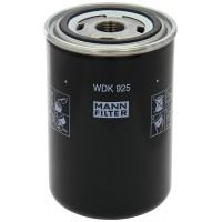 Mann+Hummel WDK925 Горивен филтър