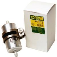 Mann+Hummel WK684 Fuel Filter