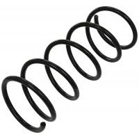 Nk 532549 Спирална пружина за FORD ESCORT