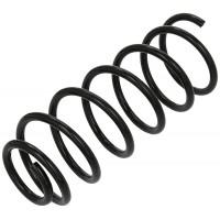 Nk 534749 Спирална пружина за VW GOLF, VW JETTA, VW PASSAT, VW VENTO