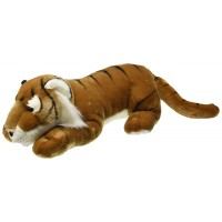 Плюшена играчка Лъв 50 см