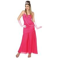 Карнавален костюм за жена. Карнавален костюм за Жена, Размер: XS/S