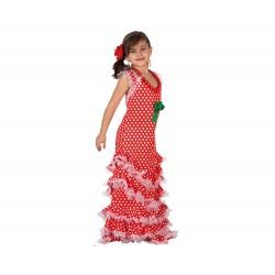 Карнавална рокля за момиче. Карнавален костюм за Момиче, Възраст: 4 години